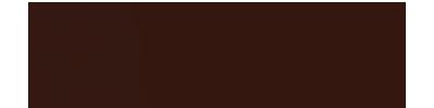 Корица - Цветочная мастерская